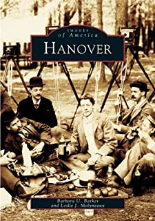 Hanover   (MA)   (Images  of   America)