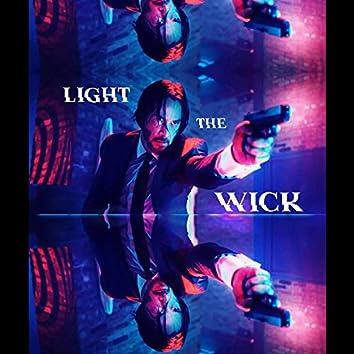 Light the Wick