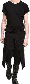 Amazon Es Ropa Punk Pantalones Hombre Ropa