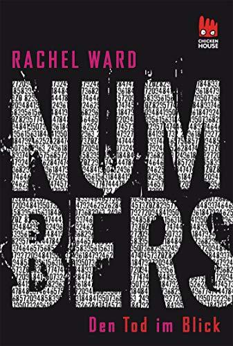 Numbers - Den Tod im Blick (Numbers 1): Atemlos, romantisch, philosophisch - ein preisgekrönter Mystery-Thriller mit Tiefgang!
