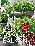 Selbstversorger-Bal - ww.mettenmors.de, Tipps für Gartenfreunde