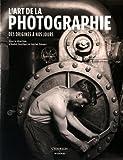 L'art de la photographie - Citadelles & Mazenod - 14/09/2016