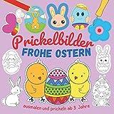 Ostergeschenke für Kinder 14