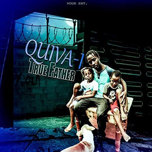 Quiva I