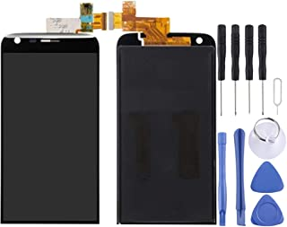 Smart Phone Touch LCD Display LCD Screen and Digitizer Full Assembly for LG G5 / H840 / H850