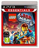 Ps3 The Lego Movie : Videogame (Eu)