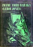 Imamu Amiri Baraka (Leroi Jones): A collection of critical essays (Twentieth century views)