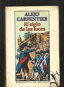 Libro en rústica El Siglo de las Luces [Español]