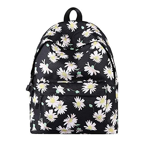 GXING schoudertas enkele tas, jongen en meisje multifunctionele rugzak schoudertas met ruime opbergtas met etui