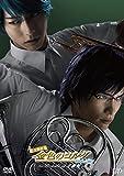 音楽劇「金色のコルダ Blue♪Sky Prelude of 至誠館」[VPBF-15668][DVD]