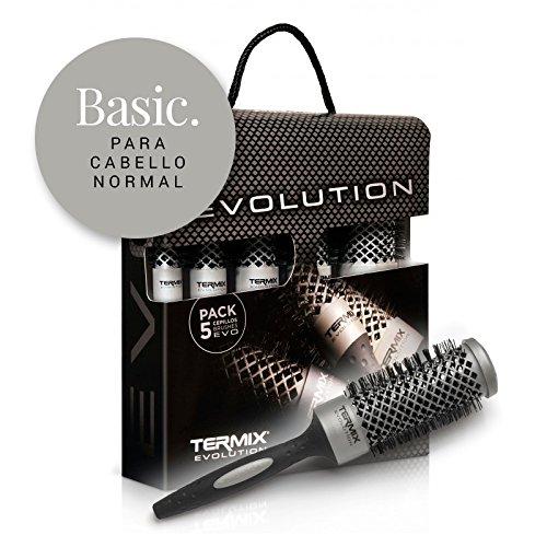 Cepillo Termix Evolution  marca Termix