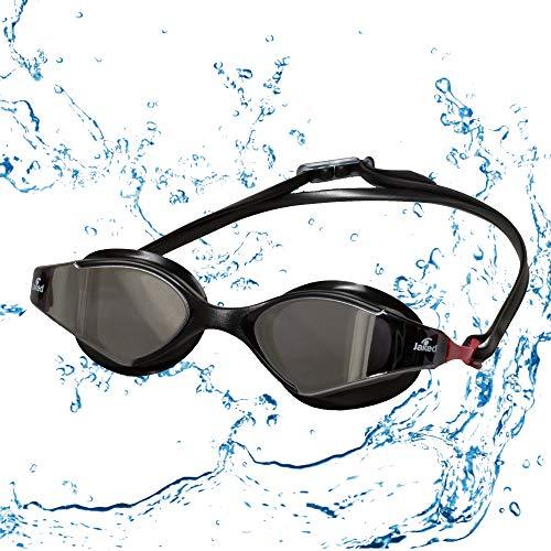 , gafas piscina decathlon, MerkaShop