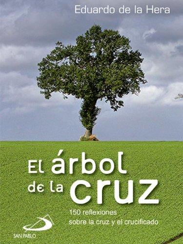 El árbol de la cruz (Mambré) eBook: de la Hera, Eduardo, España ...
