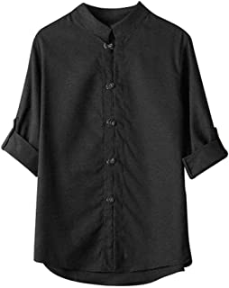 Best camisa china hombre Reviews