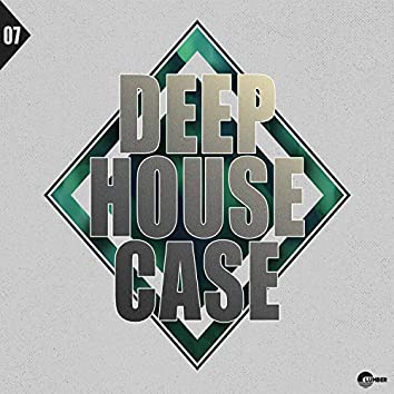 Deep House Case, Vol. 7