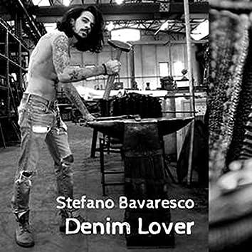 Denim Lover