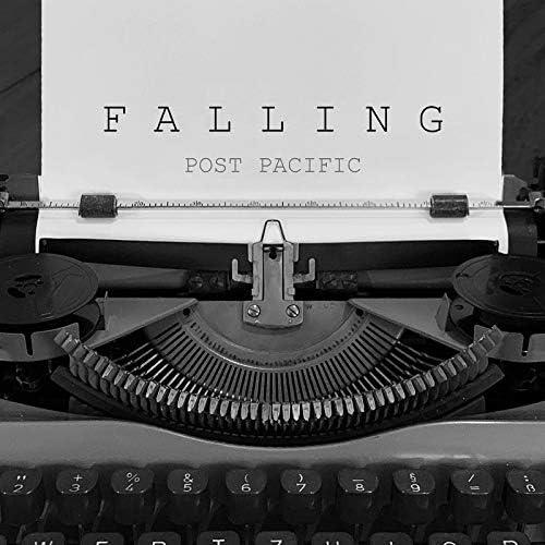 Post Pacific
