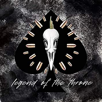 Legend of the Throne
