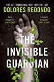 The Invisible Guardian (The Baztan Trilogy, Book 1)