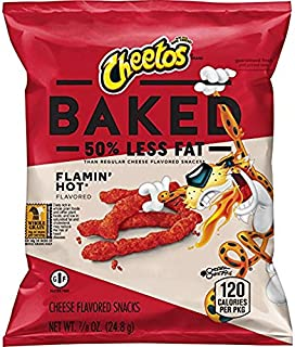 Best hot cheetos bag of bones Reviews