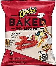 Best hot cheetos chex mix Reviews