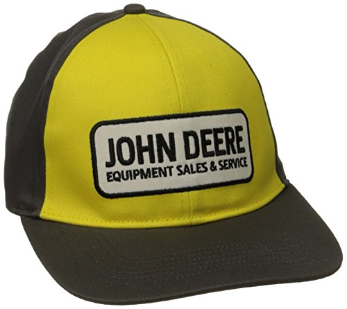 John Deere Men