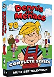 Dennis the Menace - The Complete Series