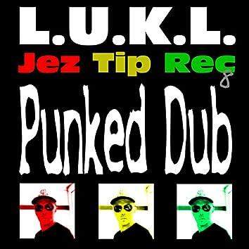 Punked Dub