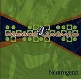 Neutrogena Presents: Premios Juventud [Latino Teen Choice Awards] by David Bisbal, Paulina Rubio, Adassa, Hector el Bambino, Don Omar, Jimena, Akwid, (2005-01-01)