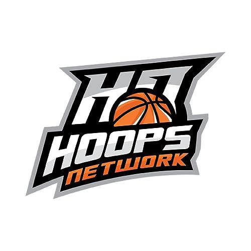 Hoops.Network
