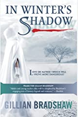 In Winter's Shadow (Down the Long Wind Book 3) Kindle Edition