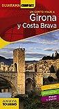 Girona y Costa Brava (GUIARAMA COMPACT - España)