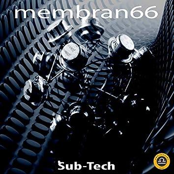 Sub-Tech