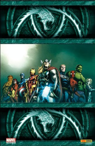 Fear itself tome 4 vc