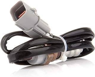 OCPTY O2 Oxygen Sensor Downstream 234-4656 234-4166 13773 fit 2001-2005 for Chrysler Sebring 3.0L, 2001-2005 for Dodge Stratus 3.0L, 2003-2012 Hyundai Santa Fe, 2003-2013 for Kia Sorento