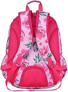 Bag KNAPSACK 19 FT W/P.CAS