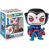 QToys Funko Pop! X- Men #624 Mister Sinister Chibi...