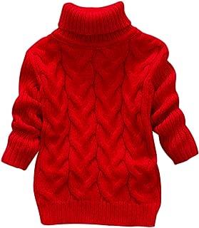 Kinlene Bambini Del Cappotto Delle Ragazze Dei Ragazzi Spesso Strato Imbottito Arcobaleno Patchwork Giacca Abbigliamento Invernale
