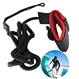 Generies Leashes de Surf,10 Pies Correa de Tabla de Surf,para Tablas de Surf Tablas de Bodyboard