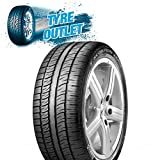 255/55 R19 SCORPION ZERO 111V XL PIRELLI DOT11'| SALES | OLD PRODUCTION DATE | DOT 2011 | NEW TIRES WITH OLD PRODUCTION DATE | TIRES OUTLET |'
