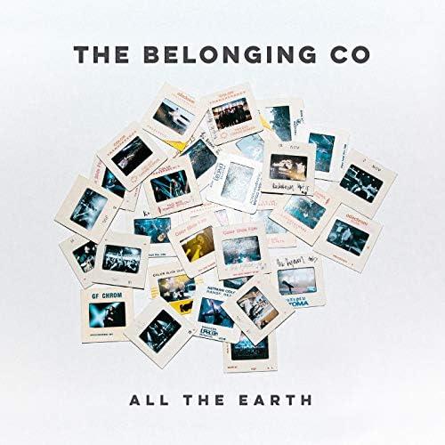 The Belonging Co