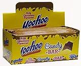 Yoo Hoo Milk Chocolate Bar 12ct