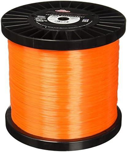Berkley ProSpec Chrome Blaze Orange 30 lb 4440 yd product image