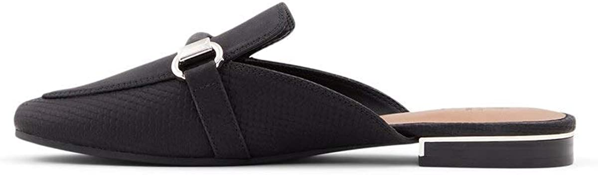 Max 73% OFF Call It Spring Women's Holly Special Campaign Mule