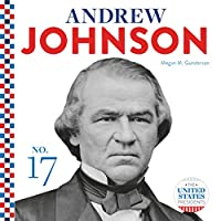 Andrew Johnson (United States Presidents)