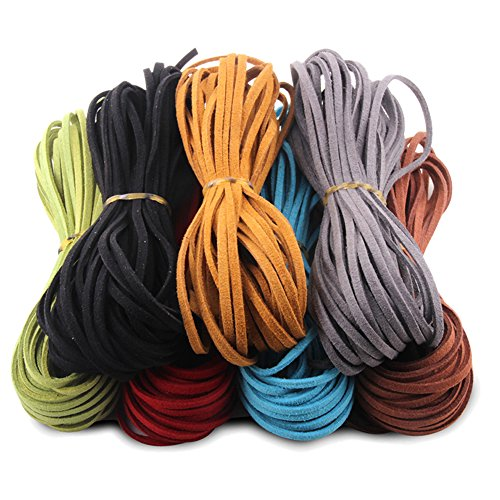 craft cording - 6