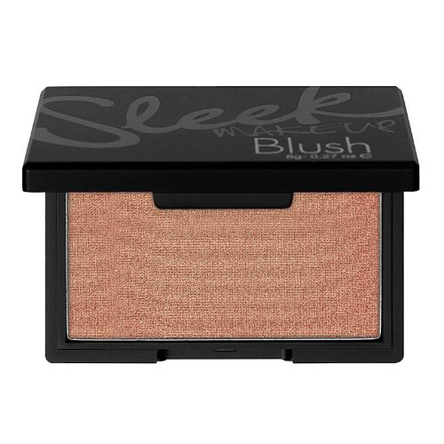 Sleek MakeUP - Blush - Rouge - Nr. 924 Sunrise