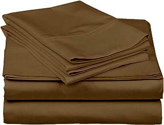 Camper Sheets Custom Rv Sheets Best Rv Sheets Camper Sheeting Bed Sets for Bunk Beds Camper Bedding Rv Bedding Sheets Bunk...