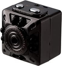 Color : Black YANTAIANJANE Camera Accessories 1//4 inch Thread PU Leather Camera Half Case Base for Leica M9 Black