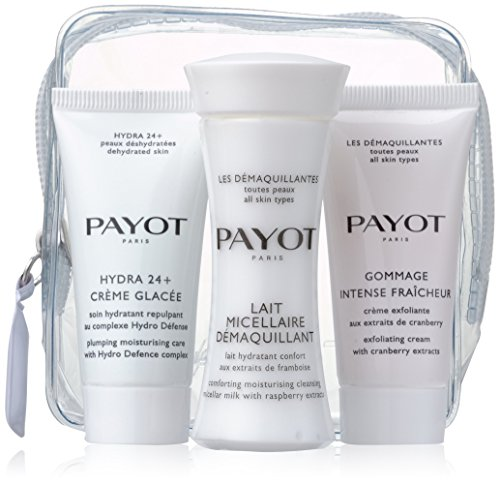 PAYOT-LE-BASIQUE-HYDRATANT-KIT